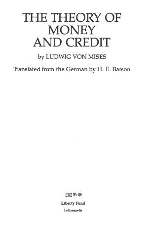 Journal of Formal Axiology   Robert S  Hartman Institute