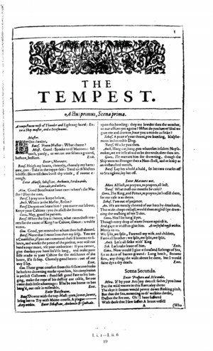 0615_Tempest_TP