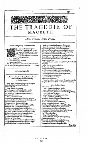 0615_Macbeth_TP