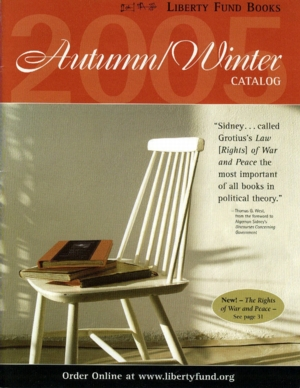 2005AutumnWinter_Cover300