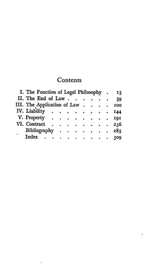 Order Philosophy Blog Post