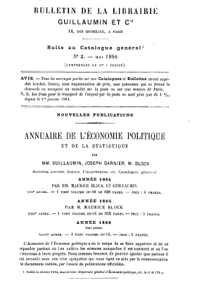 GuillauminCatalogue1866_TP