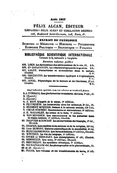 AlcanCatalogAug1907_TP