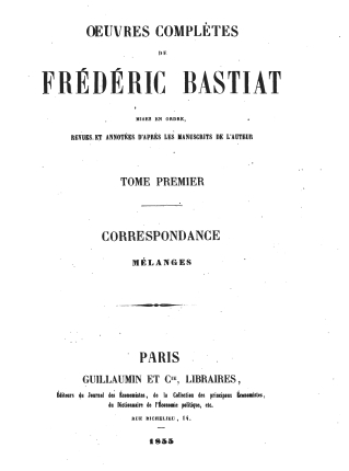 Bastiat_Oeuvres_1561.01_TP