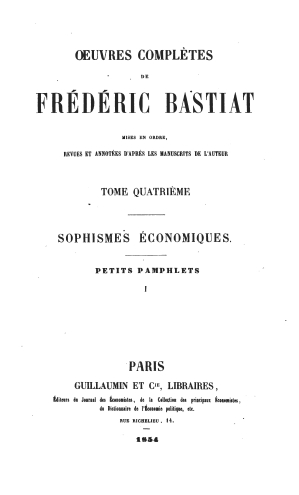 Bastiat_Oeuvres_1561.04_TP