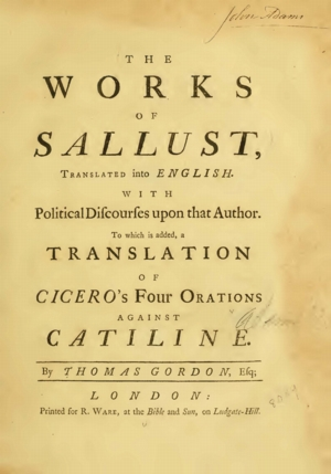 Gordon_SallustWorks1562_TP