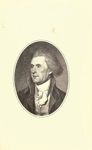 JeffersonPortrait_Peale300