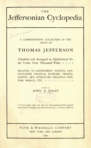 JeffersonianCyclopedia1572_TP
