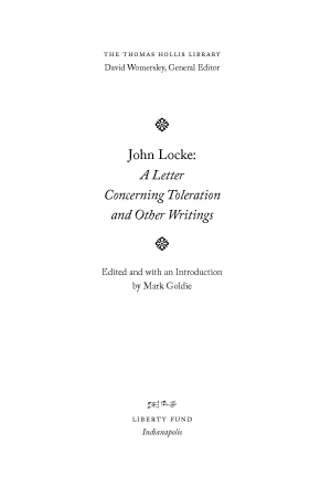 Locke_Toeration1560_TP