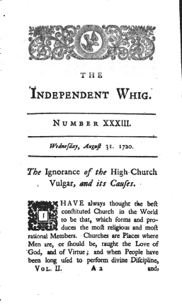 Gordon_IndependentWhig1563.02_p3