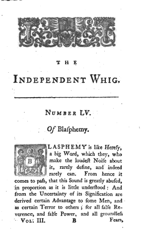 Gordon_IndependentWhig1563.03_p3