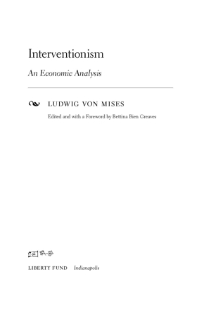 Mises_Interventionism1574_TP