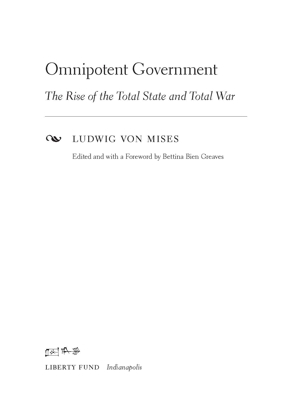 Mises_OmnipotentGovt1579_TP