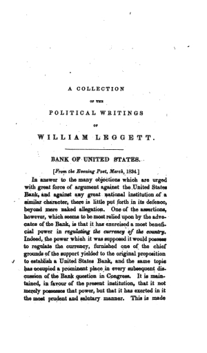Leggett_PoliticalWritings1605.01-19