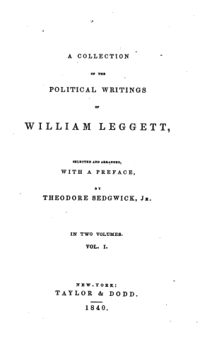 Leggett_PoliticalWritings1605.01_TP