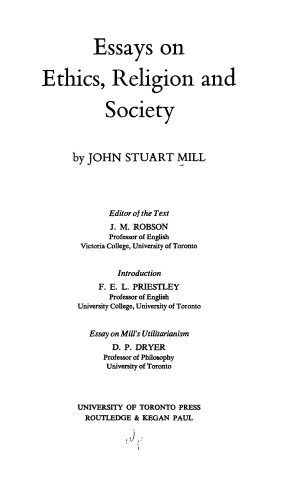 aristotle vs mill distinct ideas of 2018-7-17  john stuart mill (20 may 1806 – 8  taylor was a significant influence on mill's work and ideas during  he contemplates the question of whether justice is.