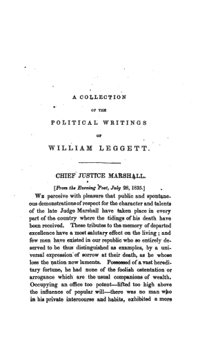 Leggett_PoliticalWritings1605.02-p3