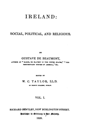 Beaumont_Ireland1596.01_TP