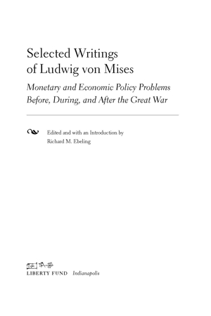 Mises_SelectedWritings0090.01_TP