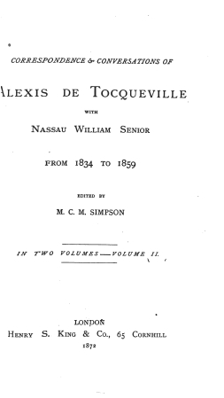 Tocqueville_Correspondence1603.02_TP