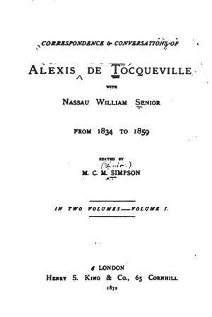 Tocqueville_Correspondence1603.01_TP