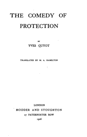 Guyot_ComedyProtection1604_TP