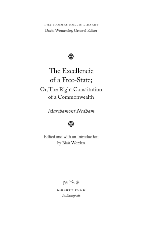 Nedham_Excelencie1594_TP