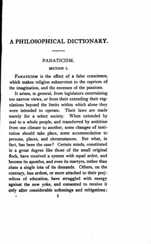0060-05_Fanaticism