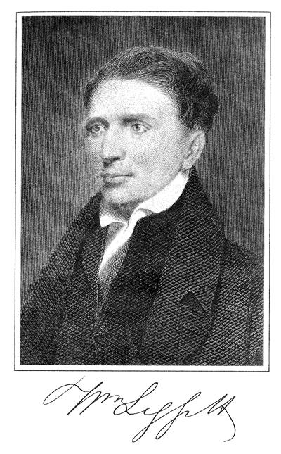 jacksonian and jeffersonian democracy essay