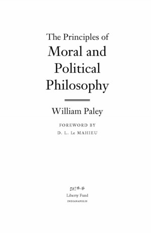 essay on moral education in schools