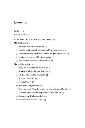 how to write your dissertation economics