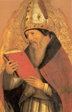 Augustine250
