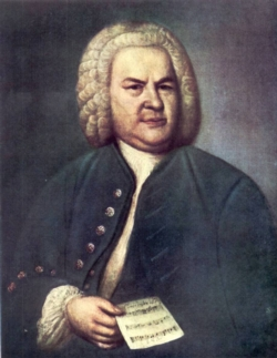 Bach250