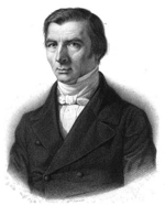 Fr&eacute;d&eacute;ric Bastiat
