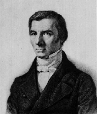 Bastiat191x225