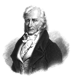 BenjaminConstant