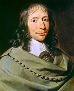 Blaise_Pascal250