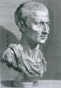 Cicero200