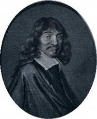 Descartes200