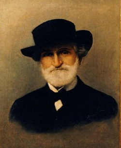 Giuseppe_Verdi250