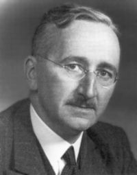 Hayek200