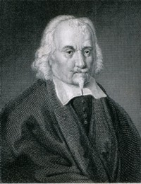 Hobbes200
