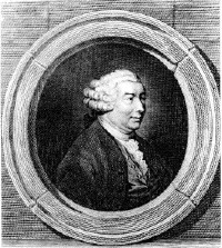 david hume essays moral political and literary sparknotes