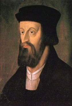 Jan_Hus_250