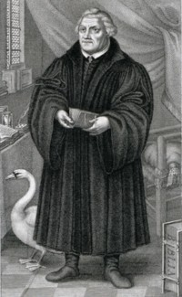 Luther200