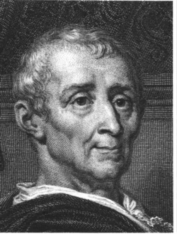 Montesquieu250