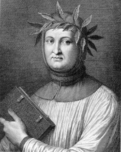 Petrarch250