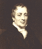 David Ricardo