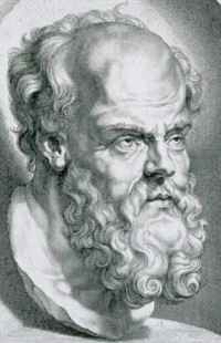 Socrates200
