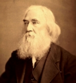 Lysander Spooner